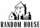 Random House set to digitize 8000 books