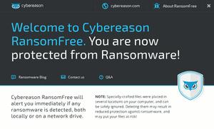 Tools om je machine te beveiligen tegen Petya-ransomware