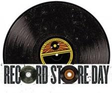 Yle: Record Store Day sai ihmiset levykauppoihin