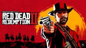 Tulevassa Red Dead Onlinessa ei piraattisivuista keskustella