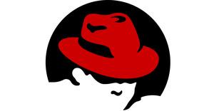 Jättimäinen yrityskauppa – Linux-ohjelmistokehittäjästä maksetaan 34 miljardia dollaria