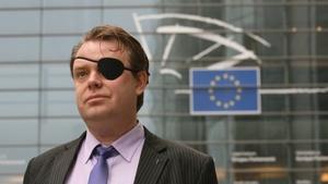 Lähes 700 työntekijää haussa: Piraattipuolueen perustajalta uusi uutismedia