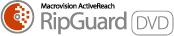 RipGuard vahvistaa DVD-levyjen kopiosuojausta