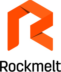 Yahoo buys defunct Rockmelt browser startup for its technology, engineers