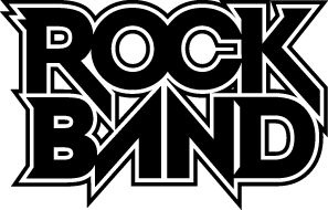 Konami sues over Rock Band patents
