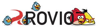 Angry Birds -juoma myy Suomessa paremmin kuin Coca Cola