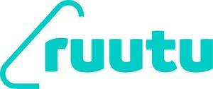Ruutu+:n urheilut ja elokuvat saa nyt 6,95 euron kuukausihinnalla ja mainoksilla