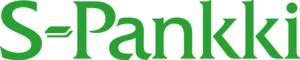 S-Pankki kertoo Googlelle verkkopankkikäynnistäsi, kiistää tietoturvaongelman (päivitetty)