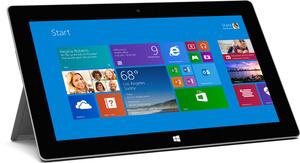 Microsoft lancerer næste tablet-generation: Mød Surface 2 og Surface Pro 2