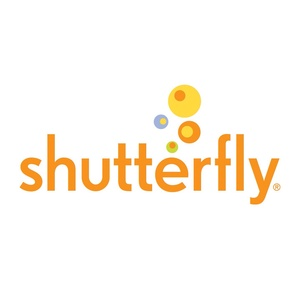 Private equity firm preparing to acquire photo sharing and printing service Shutterfly