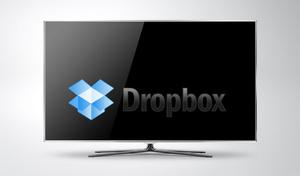 Samsung integroi Dropboxin puhelimiin, kameroihin ja televisioihin