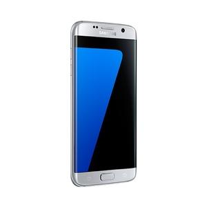 Arvostelu: Samsung Galaxy S7 edge - Maailman paras Android-älypuhelin