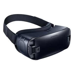 Samsung lupaa – Useita VR- ja AR-tuotteita on tulossa markkinoille