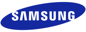 Samsung struggling: Could cut 10 percent of head office employees