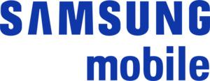 Rumor: Galaxy S5 to include 64-bit processor, 16MP camera