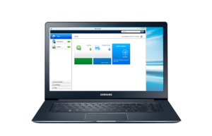 Samsung backtracks on patch that disabled automatic Windows Updates