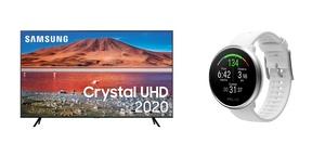 Nämä ovat Elisan myydyimmät kannettavat tietokoneet, televisiot ja älykellot