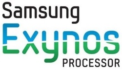 Samsung drops details of quad-core processor in next Galaxy smartphone