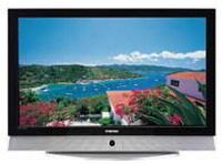 LCD-televisiot syrjäyttävät plasmat