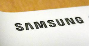 Samsungin video kiusoittelee tulevista Smart TV -julkistuksista