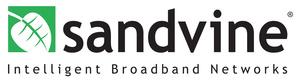 Sandvine: BitTorrent vastaa Euroopassa yli 40 prosentista lähtevästä verkkoliikenteestä