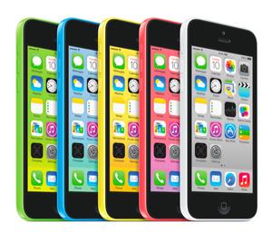 Apple slår egen rekord med ni millioner solgte iPhones i første weekend