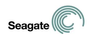 Seagatelta uusia kiintolevyjä kotipilveksi ja mobiililaitteiden varmuuskopiointiin