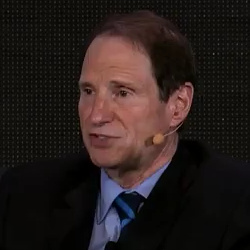 Video: Senator Ron Wyden explains his opposition to PROTECT IP