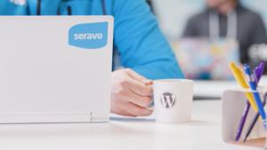 Maailman nopeimmat WordPress-palvelimet tulevat Suomesta Seravon toimesta