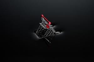 Näin suomalaiset ostivat Black Weekin aikana: 25% enemmän ostoksia viime vuoteen verrattuna, iPhone 11 suosituin tuote