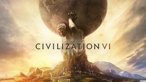 Epic Games tarjoaa Civilization VI -pelin ilmaiseksi rajoitetun ajan