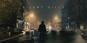 Gamers really, really want Konami to release 'Silent Hills'