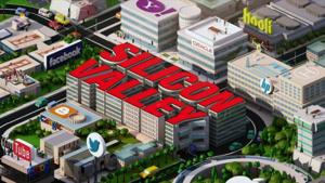 Silicon Valleyn viides kausi alkaa maaliskuussa – Ensimmäinen traileri julki