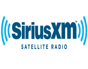 Sirius XM settles lawsuit with record labels for over $200 million