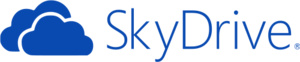 Microsoft must rename SkyDrive after losing trademark case