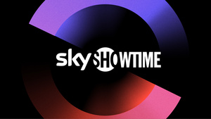 Comcast ja ViacomCBS lanseeraavat uuden SkyShowtime-suoratoistopalvelun Suomessa ja Euroopassa 2022 - Paramount+:n koko tarjonta siirtyy tämän palvelun alle