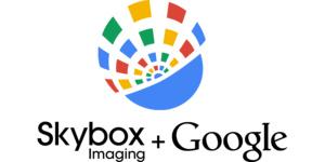 Google laajenee avaruuteen: Osti satelliittiyhtiö Skyboxin