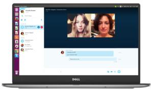 Microsoft päivittää Skypen Linuxilla – Siirtyy webRTC:hen