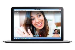 Skypeä voi käyttää nettiselaimella myös Suomessa