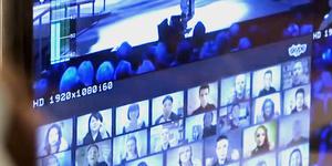 Microsoft esitteli televisiolähetyksiin tarkoitetun Skype TX:n