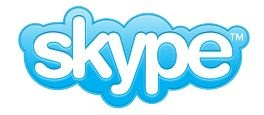 Skype tightens privacy protection in China
