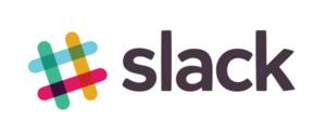 Slack haastaa Skypen: Laajenee videopuheluihin