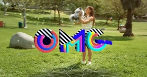 Snapchat introduces new filters called World Lenses