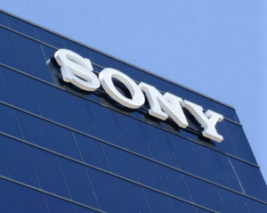 Sony to cut 1000 more jobs from struggling smartphone division