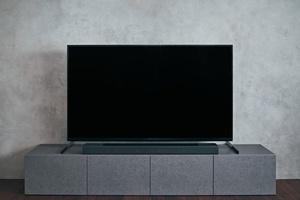 Sonyn julkaisi 7.1.2-kanavaisen HT-A7000 soundbarin