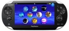 Pelipomo: Sonyn NGP-käsikonsoli kuolee lähtöporteille