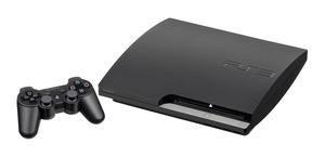 Sony vahvisti: PlayStation Store suljetaan PS3:n, PS Vitan ja PSP:n osalta