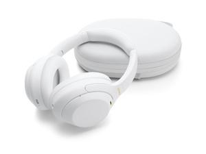 Diili: Kenties maailman parhaat vastamelukuulokkeet, nyt tarjouksessa - Sony WH-1000XM4 299 eurolla