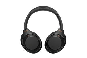 Sony announces successor to popular ANC headphones: Here's the new WH-1000XM4
