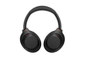 Sonyn suositut langattomat vastamelukuulokkeet saivat jatkoa - WH-1000XM4 -kuulokkeet julkaistu